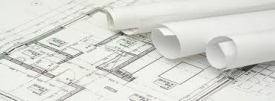 CONSTRUCTION & CONSULTING